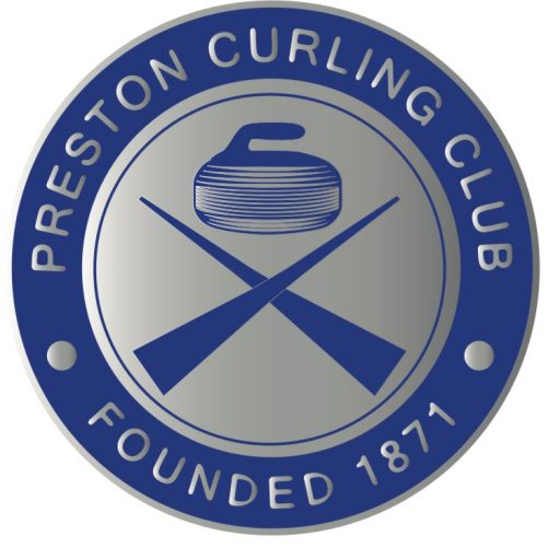 cropped-Club-Badge-1.jpg