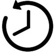 anti - clockwise-rotation_318-81854