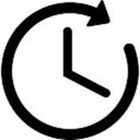 clockwise-rotation_318-81854